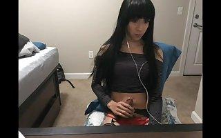 Jessica Louad Lopez - I do it for you