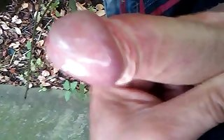 Cock on cam